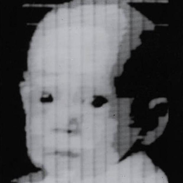 prima fotografie digitala