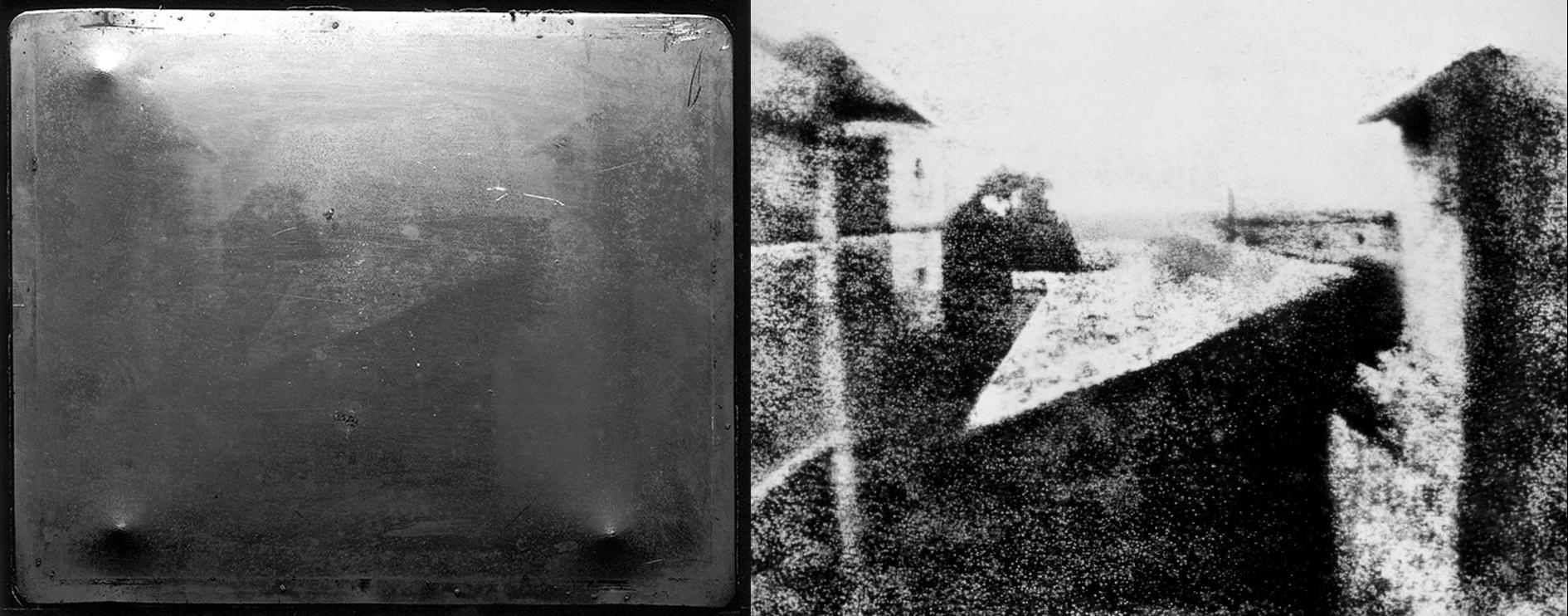 prima-fotografie-din-lume