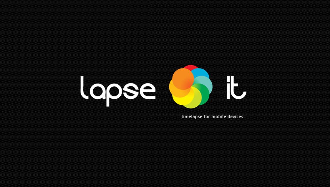 lapse-it