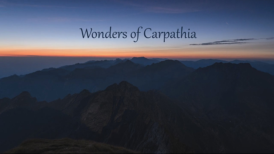 wonders-of-carpathia