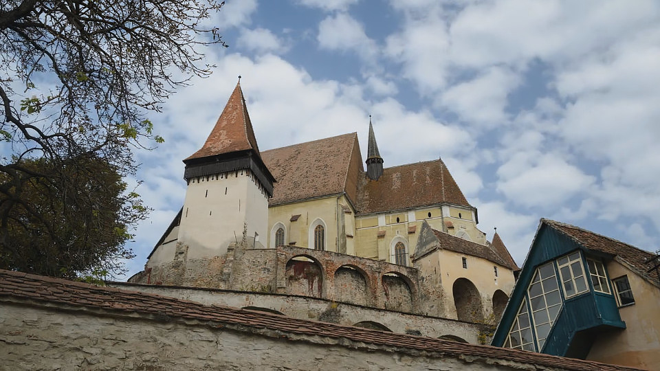 Fortified-Churches-in-Transylvania