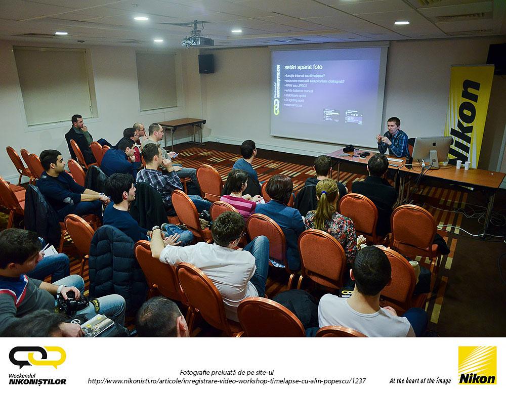 Workshop_Timelapse_Alin_Popescu