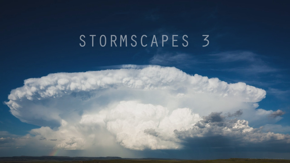 Stormscapes 3