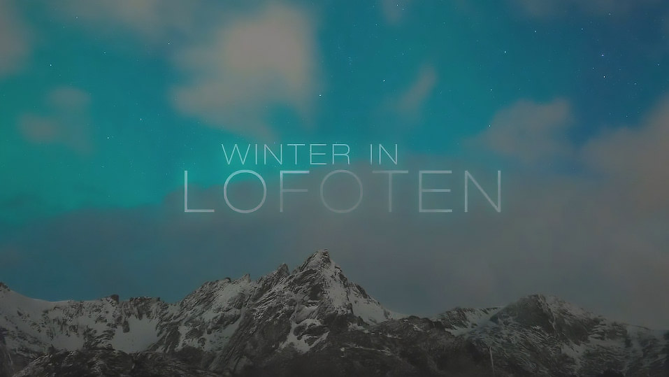 winter-in-lofoten