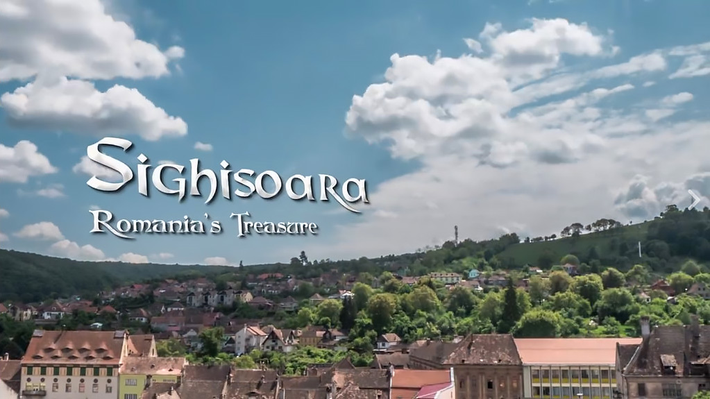 I-love-Sighisoara