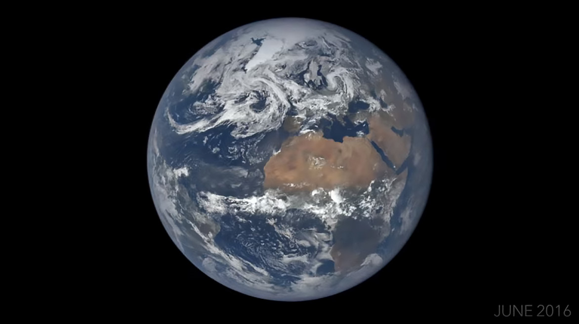 One-Year-on-Earth-Seen-From-1-Million-Miles