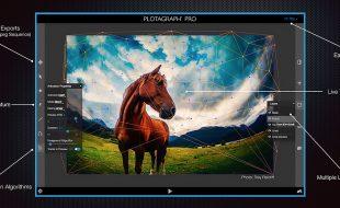 plotagraph_pro_interface