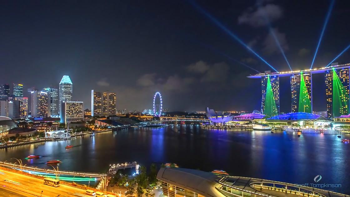 SINGAPORE-HyperZoom