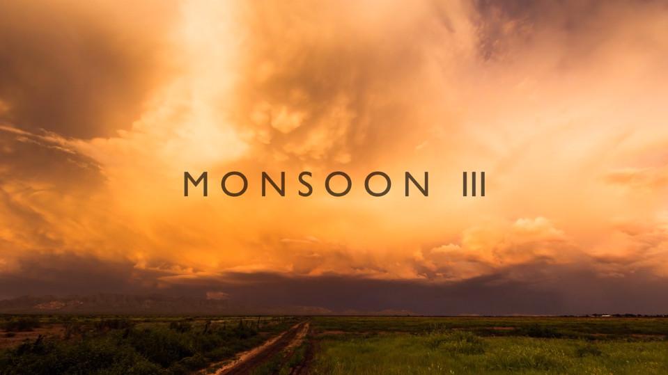 monsoon-iii