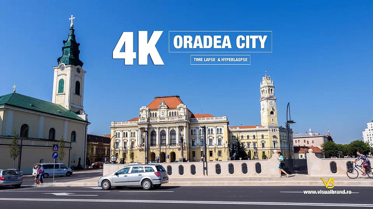 oradea-city-4k-timelapse-hyperlapse