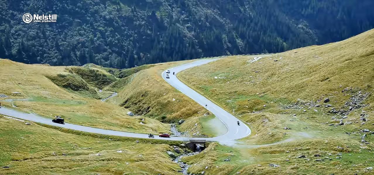 transfagarasan-highway-romania-4k